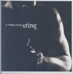 Various - A Tribute to Sting