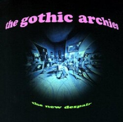 Gothic Archies - The New Despair