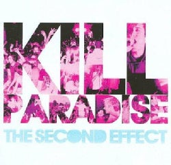 Kill Paradise - The New Effect