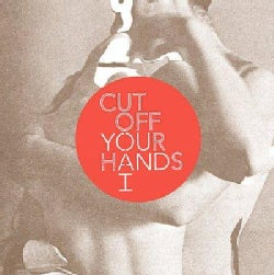 Cut Off Your Hands - You & I