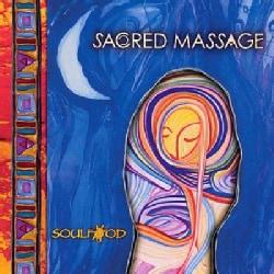 Soulfood - Sacred Massage