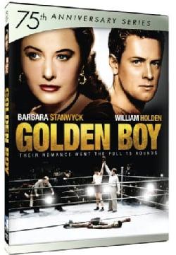Golden Boy (DVD)