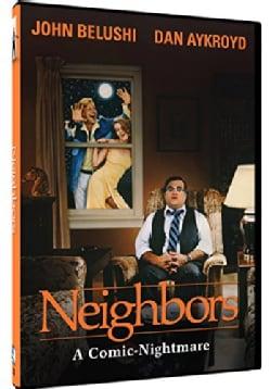 Neighbors (DVD)