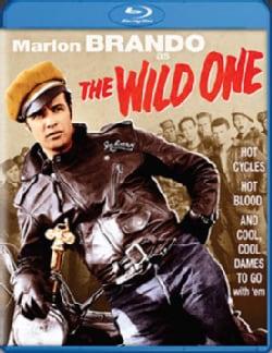 The Wild One (Blu-ray Disc)