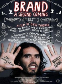 Brand: A Second Coming (DVD)