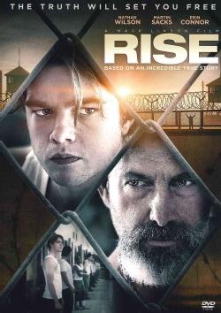 Rise (DVD)
