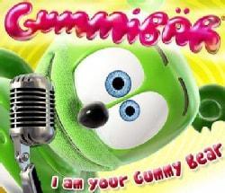 Artist Not Provided - I Am Your Gummy Bear