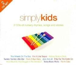 Various - Simply Kids