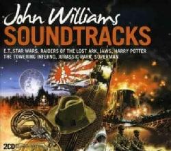 John Williams - The Essential