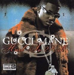 Gucci Mane - Hard to Kill (Parental Advisory)