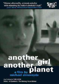 Another Girl Another Planet (DVD)