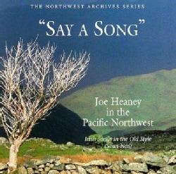 The Very Best Scottish Songs & Ballads
