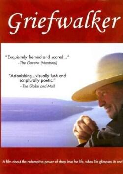 Griefwalker (DVD)