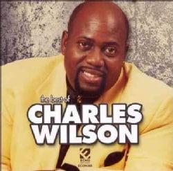 Charles Wilson - Best of Charles Wilson