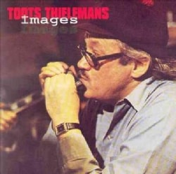 Toots Thielemans - Images