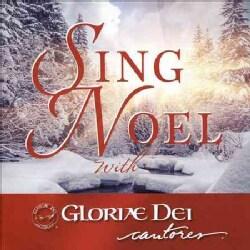 Various - Sing Noel