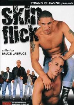 Skin Flick (DVD)