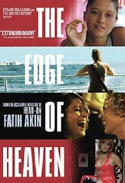 The Edge of Heaven (DVD)