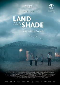 Land and Shade (DVD)