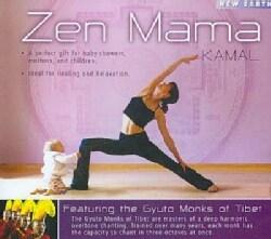 Kamal - Zen Mama