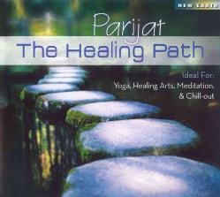 Parijat - The Healing Path