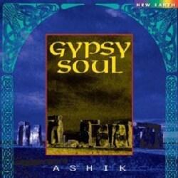 Ashik - Gypsy Soul