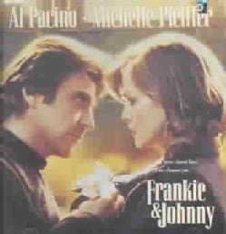 Artist Not Provided - Frankie and Johnny (OST)