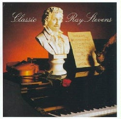 Ray Stevens - Classic Ray Stevens