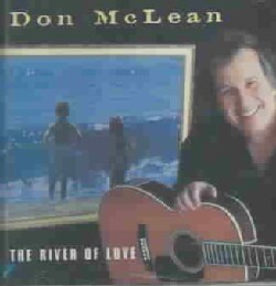 Don McLean - River of Love