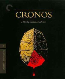Cronos (Blu-ray Disc)