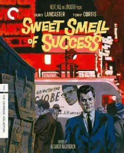Sweet Smell Of Success (Blu-ray Disc)