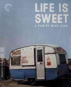 Life Is Sweet (Blu-ray Disc)