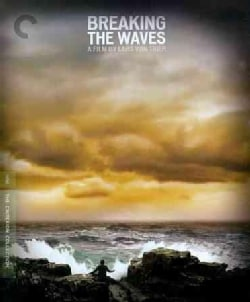 Breaking The Waves (Blu-ray/DVD)