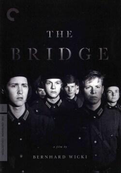 The Bridge (DVD)