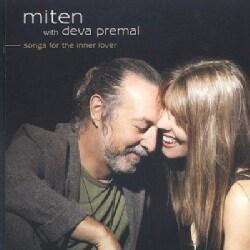 Miten & Deva Premal - Songs for the Inner Lover
