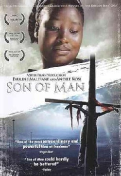 Son of Man (DVD)