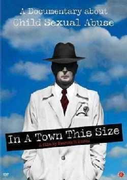 In a Town This Size (DVD)