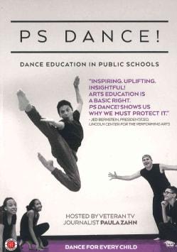 PS Dance (DVD)