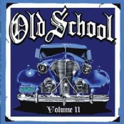 Various - Old School Vol. 11