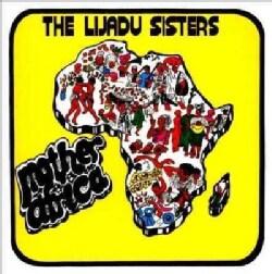 Lijadu Sisters - Mother Africa
