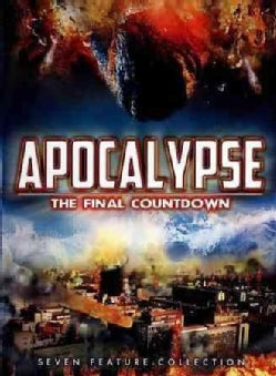 Apocalypse: The Final Countdown (DVD)