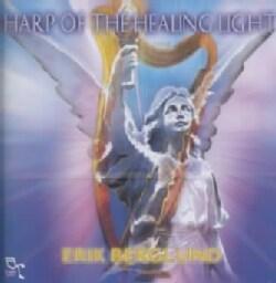 Erik Berglund - Harp of the Healing Light