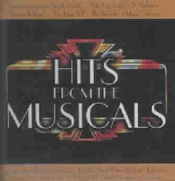 Various - Hits from the Musicals