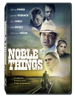 Noble Things (DVD)