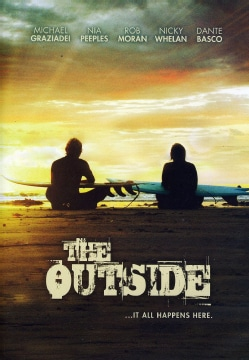 The Outside (DVD)