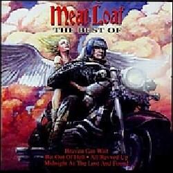 Meat Loaf - Best of Meat Loaf
