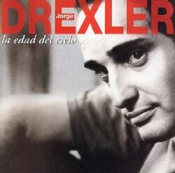Jorge Drexler - La Edad Del Cielo: Sus Grandes Canciones
