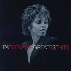 Pat Benatar - Greatest Hits