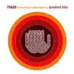 Maze - Greatest Hits