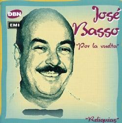 Jose Basso - Por La Vuelta